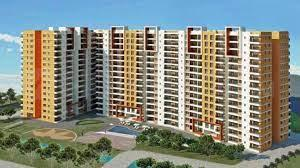 Gallery Cover Image of 1980 Sq.ft 3 BHK Apartment for buy in Sterling Ascentia, Bellandur for 13000000