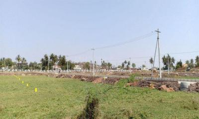 650 Sq.ft Residential Plot for Sale in Uppal, Hyderabad