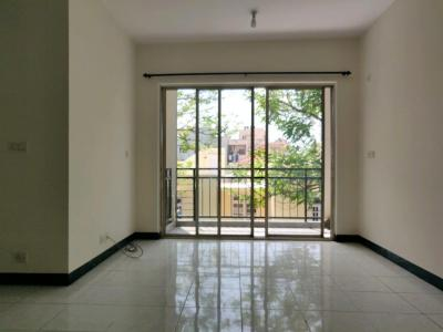 Gallery Cover Image of 1600 Sq.ft 3 BHK Apartment for rent in Koramangala for 50000