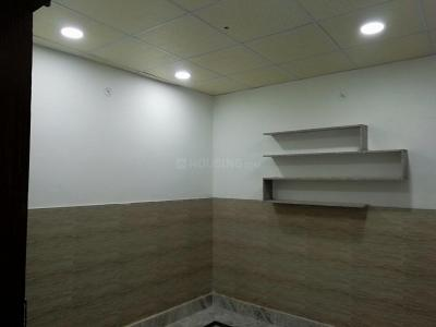 Gallery Cover Image of 520 Sq.ft 2 BHK Independent Floor for rent in Gokalpur for 10000