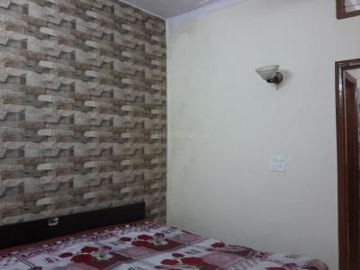 Gallery Cover Image of 420 Sq.ft 1 RK Independent Floor for buy in Lajpat Nagar for 5000000