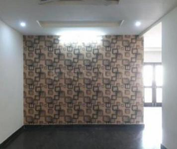 Gallery Cover Image of 1600 Sq.ft 3 BHK Apartment for rent in Maphar SABZ Garden, Mehdipatnam for 24000