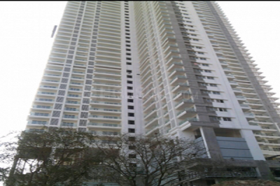 Gallery Cover Image of 1680 Sq.ft 3 BHK Apartment for rent in Malad East for 56000