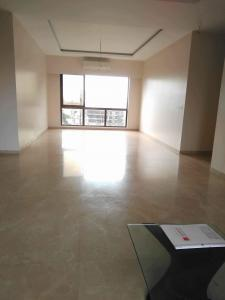 Gallery Cover Image of 7500 Sq.ft 5 BHK Apartment for rent in Bandra East for 750000