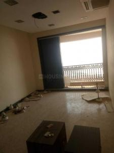 Gallery Cover Image of 2200 Sq.ft 3 BHK Apartment for rent in Seawoods for 80000