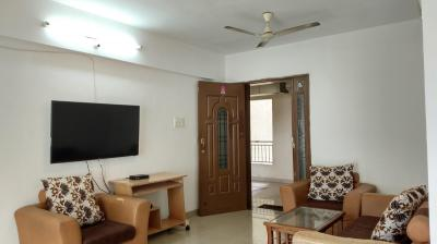 Gallery Cover Image of 3500 Sq.ft 3 BHK Independent House for buy in Dhanori for 12500000