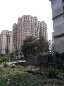 Gallery Cover Image of 950 Sq.ft 2 BHK Apartment for rent in Thane West for 31000