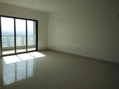 Gallery Cover Image of 1400 Sq.ft 2 BHK Apartment for buy in Hinjewadi for 8000000