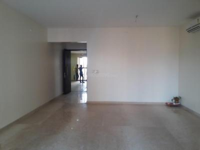 Gallery Cover Image of 1405 Sq.ft 3 BHK Apartment for buy in L&T Emerald Isle, Powai for 40500000