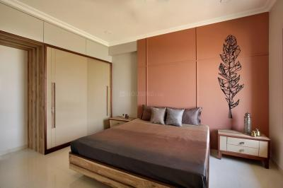 Gallery Cover Image of 2800 Sq.ft 4 BHK Independent House for buy in Kothrud for 65000000
