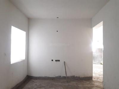 Gallery Cover Image of 1170 Sq.ft 2 BHK Apartment for buy in Nagole for 5500000
