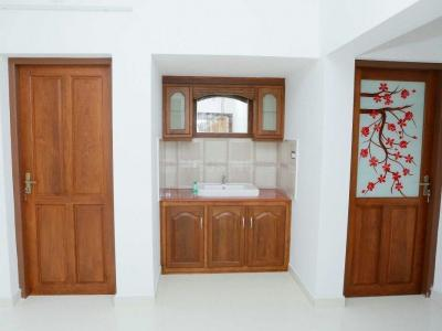 Gallery Cover Image of 1750 Sq.ft 4 BHK Independent House for buy in Kalpathy for 3300000
