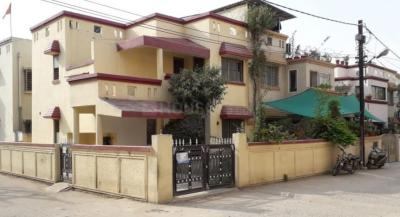 Gallery Cover Image of 1191 Sq.ft 4 BHK Independent House for buy in Lalghati for 9500000