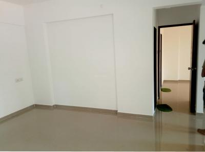 Gallery Cover Image of 703 Sq.ft 1 BHK Apartment for rent in Ambernath East for 6500