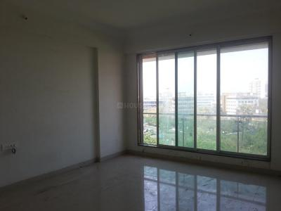 Gallery Cover Image of 960 Sq.ft 2 BHK Apartment for buy in Mulund West for 12500000