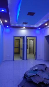 Gallery Cover Image of 990 Sq.ft 3 BHK Apartment for rent in Dilshad Garden for 20000