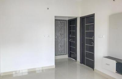 Gallery Cover Image of 1100 Sq.ft 2 BHK Independent House for rent in Krishnarajapura for 15000