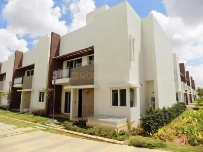 Gallery Cover Image of 4150 Sq.ft 4 BHK Villa for rent in Chikkabellandur for 88000