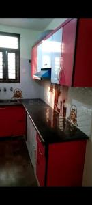 Gallery Cover Image of 430 Sq.ft 1 RK Apartment for buy in Dwarka Mor for 2300000