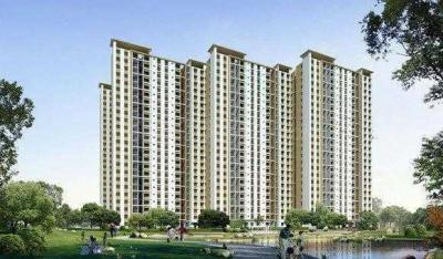 Gallery Cover Image of 1165 Sq.ft 2 BHK Apartment for buy in Miyapur for 3143999