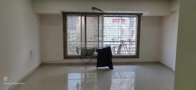 Gallery Cover Image of 2200 Sq.ft 3 BHK Apartment for rent in Vile Parle East for 75000