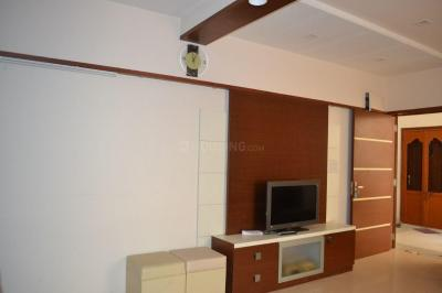 Gallery Cover Image of 1400 Sq.ft 2 BHK Apartment for rent in Science City for 27000