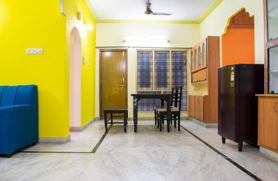 Hall Image of PG 7455167 Mehdipatnam in Mehdipatnam