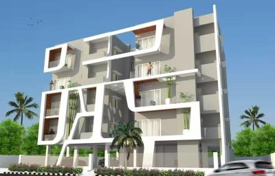 Gallery Cover Image of 1624 Sq.ft 3 BHK Apartment for buy in  Nutech Athulyam, T Nagar for 32000000