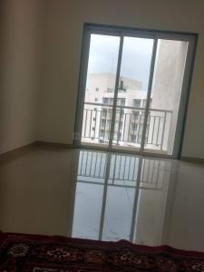 Gallery Cover Image of 1146 Sq.ft 2 BHK Apartment for rent in New Panvel East for 11000