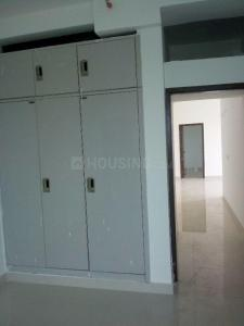 Gallery Cover Image of 3000 Sq.ft 4 BHK Apartment for rent in Aakriti Shantiniketan, Sector 143B for 14000