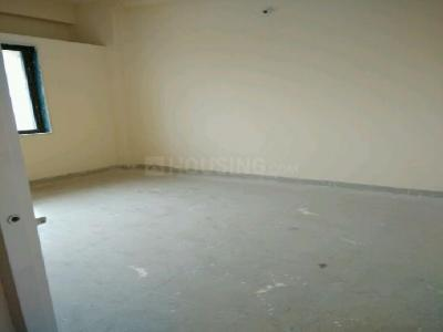 Gallery Cover Image of 505 Sq.ft 1 BHK Apartment for rent in Mulund East for 16600