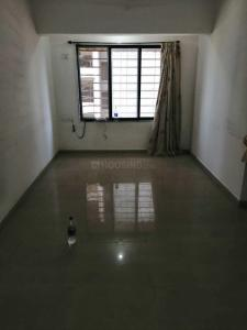 Gallery Cover Image of 580 Sq.ft 1 BHK Apartment for rent in Bhandup East for 23000