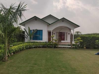 Gallery Cover Image of 1008 Sq.ft 2 BHK Independent House for buy in Sector 128 for 7000000