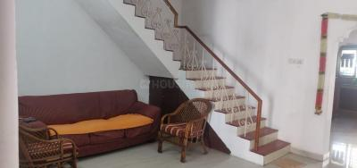 Gallery Cover Image of 3500 Sq.ft 4 BHK Independent House for buy in Valasaravakkam for 27500000