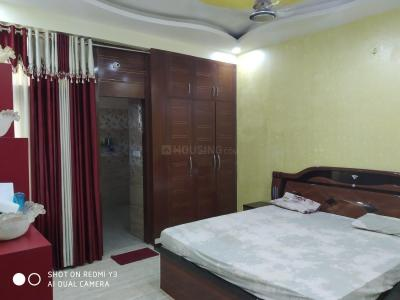 Gallery Cover Image of 1300 Sq.ft 1 BHK Independent House for rent in Sector 41 for 16000