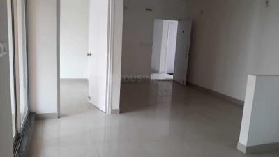 Gallery Cover Image of 650 Sq.ft 2 BHK Apartment for rent in New Town for 10500