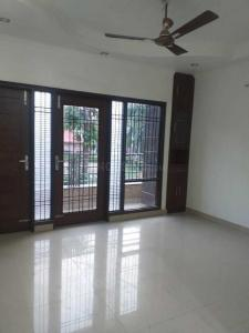 Gallery Cover Image of 1350 Sq.ft 3 BHK Independent Floor for buy in Ramesh Nagar for 13000000