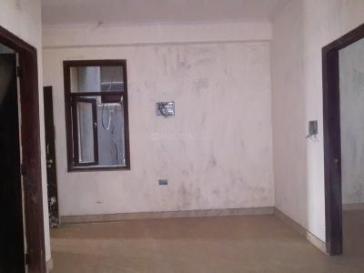 Gallery Cover Image of 700 Sq.ft 2 BHK Apartment for buy in Dayal Bagh Colony for 2800000