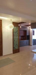 Gallery Cover Image of 3000 Sq.ft 4 BHK Independent Floor for buy in Sector 50 for 22500000