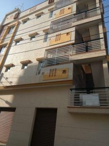 Gallery Cover Image of 900 Sq.ft 2 BHK Apartment for buy in J P Nagar 8th Phase for 19700000