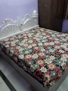 Bedroom Image of PG 4314559 University Enclave in University Enclave