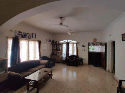 Gallery Cover Image of 2400 Sq.ft 3 BHK Independent House for rent in Horamavu for 30000