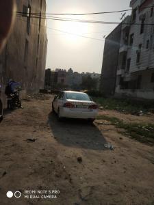 250 Sq.ft Residential Plot for Sale in Shakti Khand, Ghaziabad