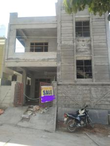 Gallery Cover Image of 2800 Sq.ft 4 BHK Independent House for buy in Badangpet for 13000000