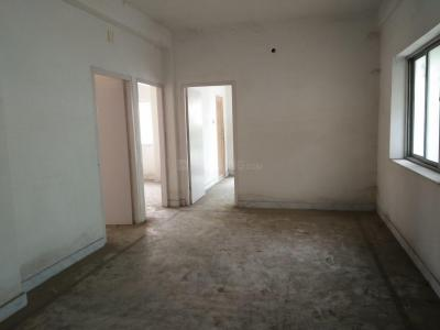 Gallery Cover Image of 1250 Sq.ft 3 BHK Apartment for buy in ambalika apartment, Hussainpur for 5200000