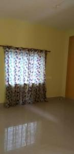 Bedroom Image of Kailash in Howrah Railway Station