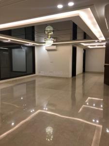 Gallery Cover Image of 2844 Sq.ft 3 BHK Independent Floor for buy in DLF Phase 1 for 22500000