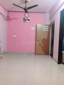 Gallery Cover Image of 410 Sq.ft 1 RK Apartment for buy in Santan Arcade, Vasai West for 2700000