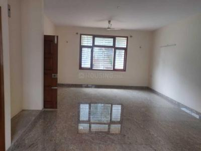 Gallery Cover Image of 1400 Sq.ft 2 BHK Apartment for buy in Shanti Nagar for 14000000