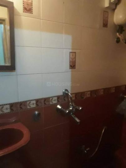 Kitchen Image of PG 4441352 Mahim in Mahim